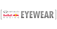 brandlogo_RBR_eye02