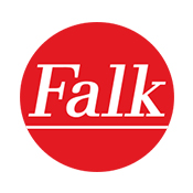 brandlogo_falk