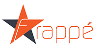 brandlogo_frappe