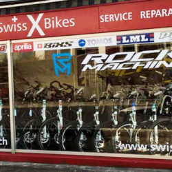 news_swissxbikes